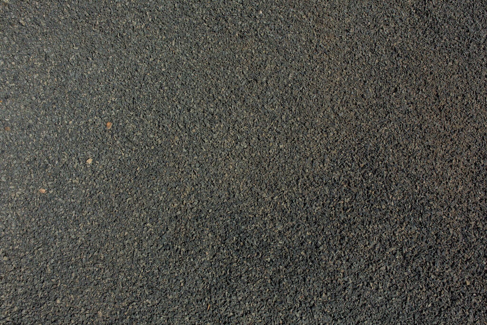 Basalt Verlegesplitt 2-5 mm schwarz 2