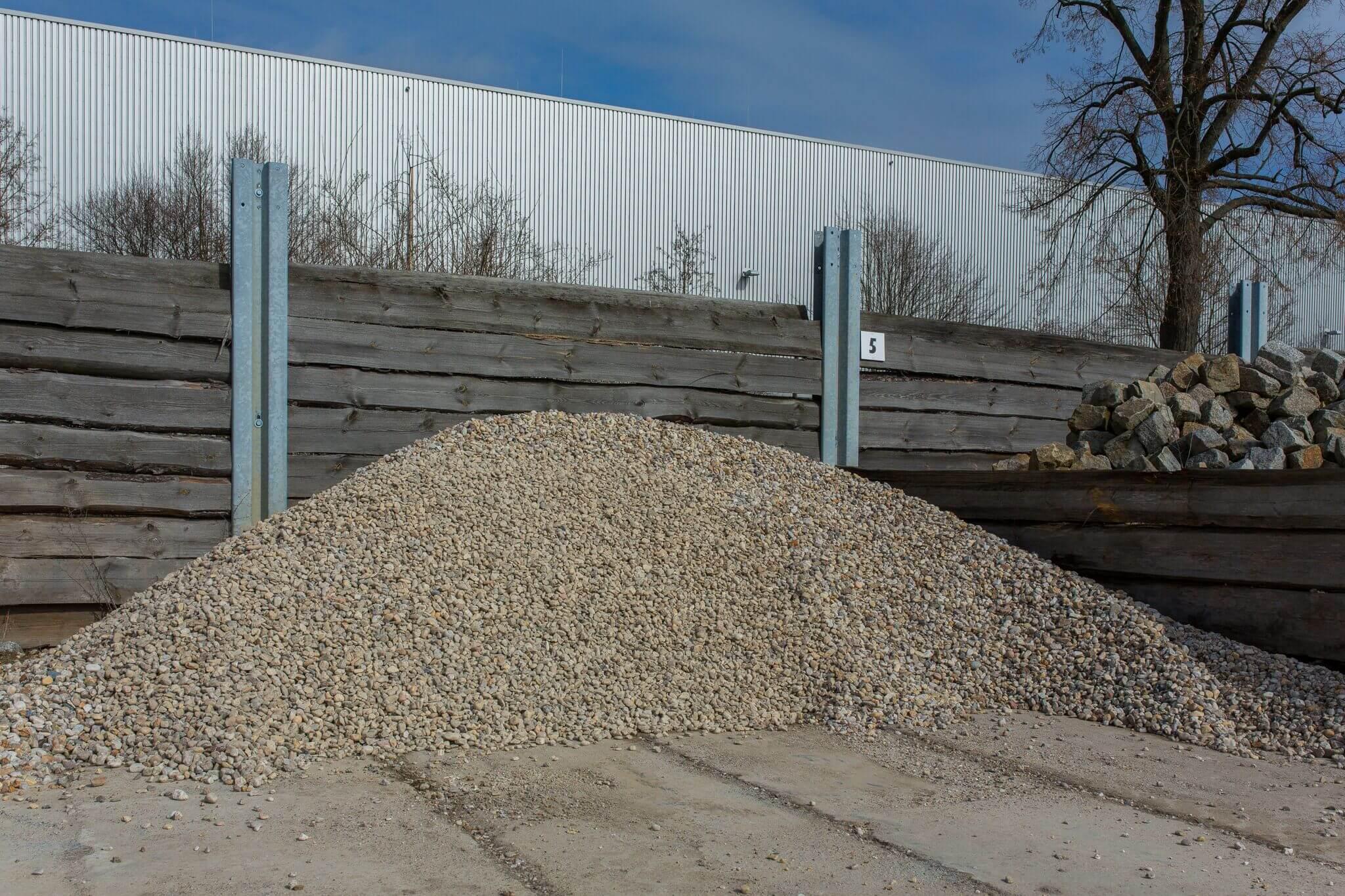 Granit Rollkies 16-32 mm Box4