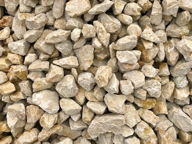 gabionenstein-60-120-amarillo-caliza-gebrochen-gelblich-box-a46