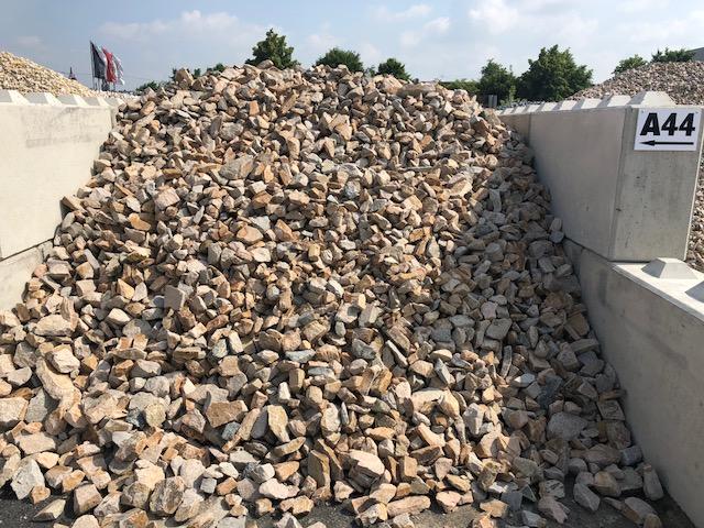gabionenstein-granit-herbstlaub-bunt-gebrochen-box-a44 (2)