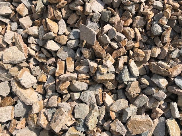 gabionenstein-granit-herbstlaub-bunt-gebrochen-box-a44