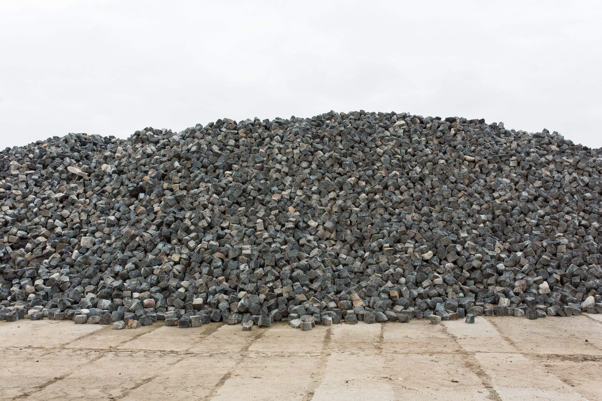 granit kleinpflaster 7-9 cm box 15b 1