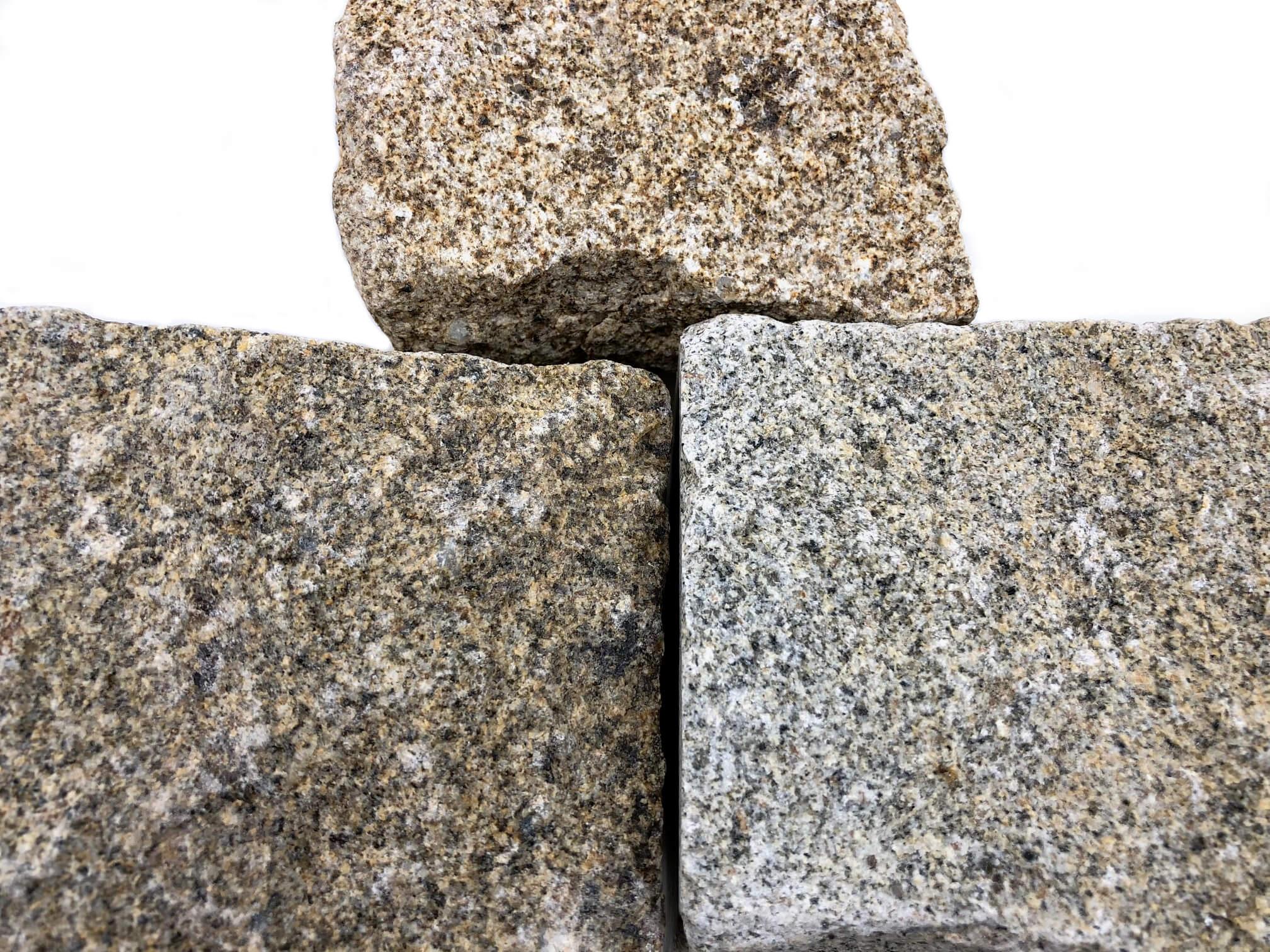 granit-kleinpflaster-neu-gelb-grau-8-11cm-box73(2)