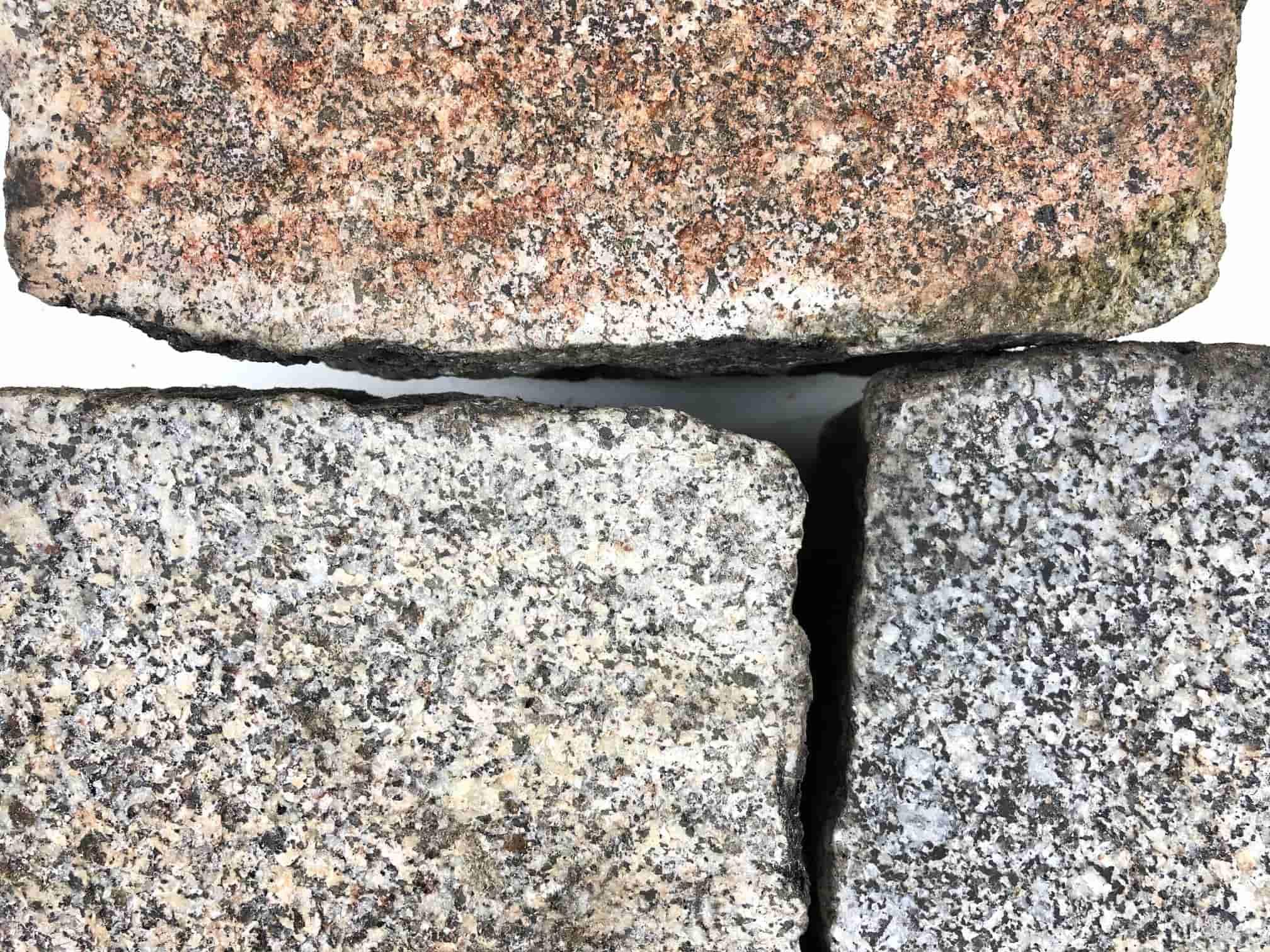 granit-pflasterplatte-gebraucht-überw.-grau-geflammt-12-14 (3)