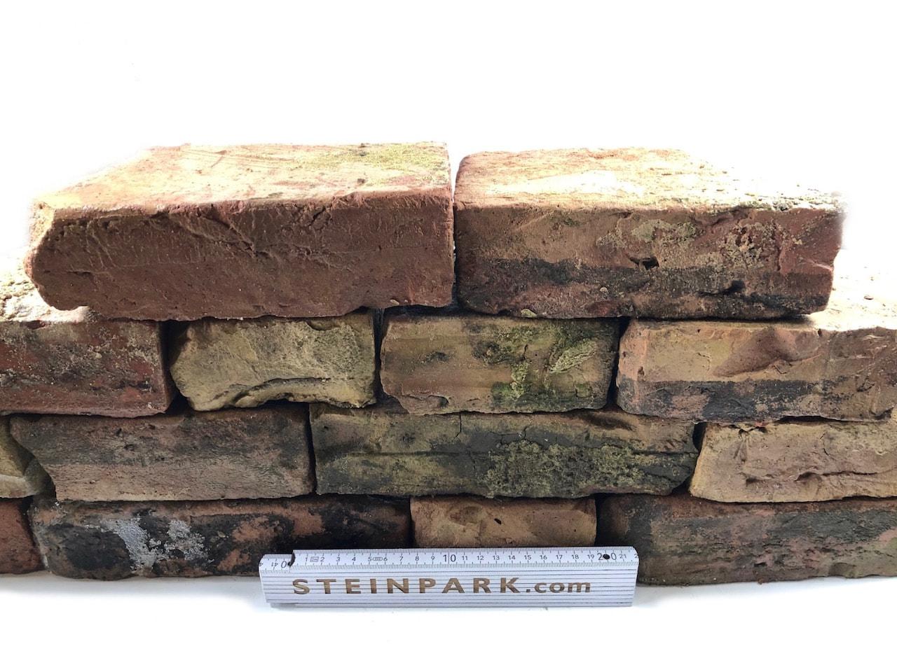 historische-ziegelsteine-reichsformat-halbe-dreiviertel (2)