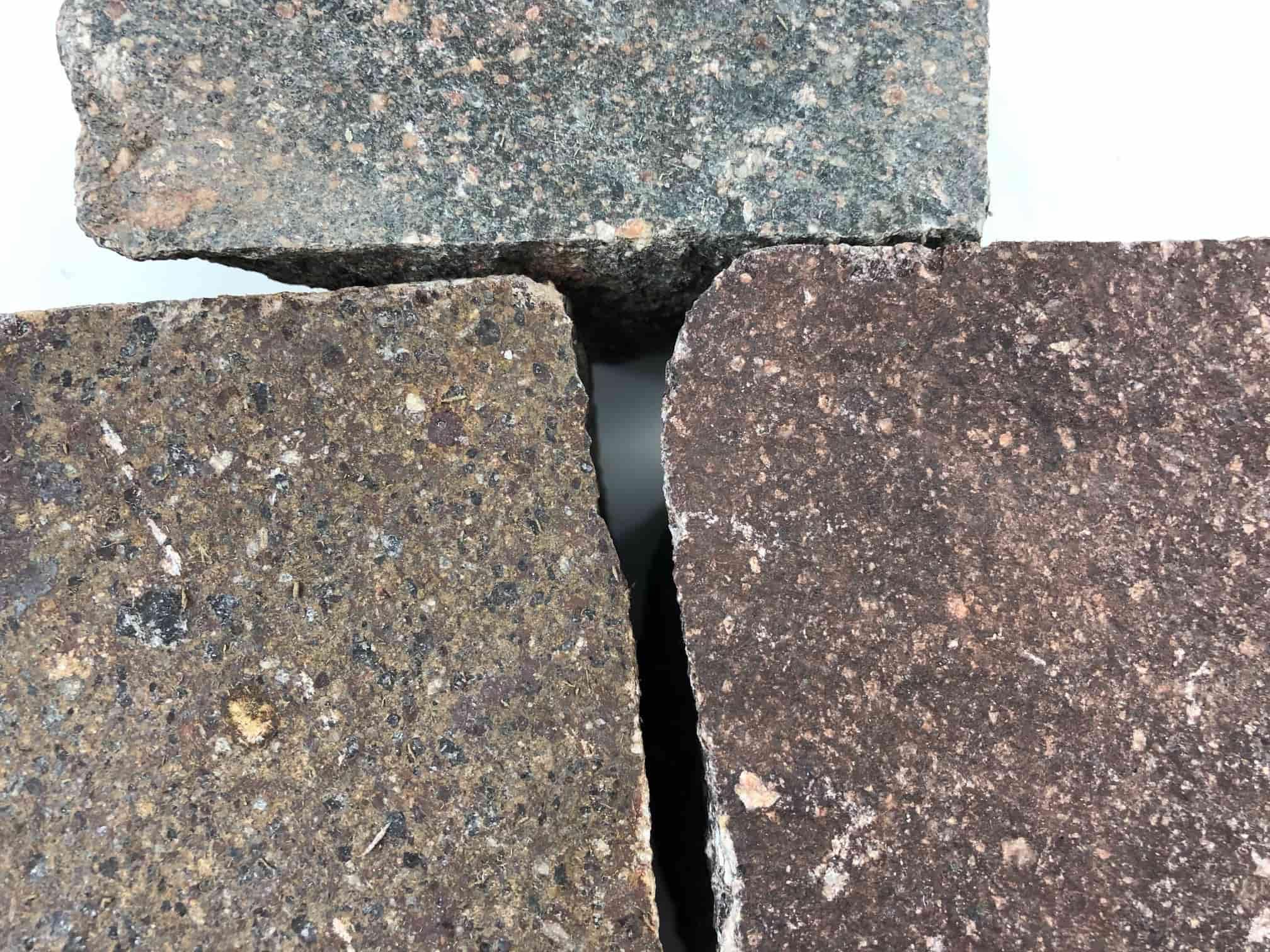porphyr-kleinpflaster-8-11-bunt-gebrochen (3)