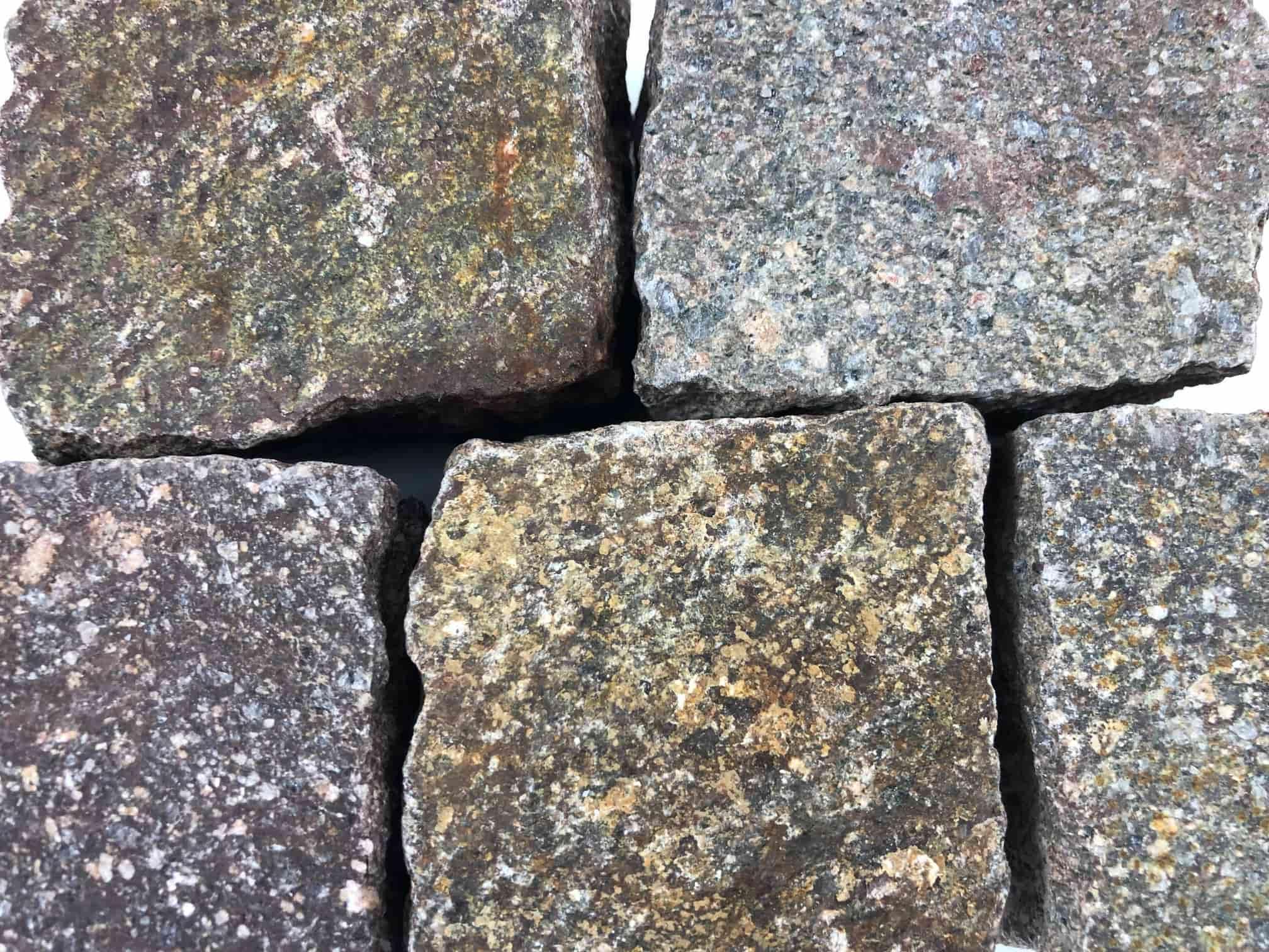 porphyr-mosaikpflaster-4-6-bunt-gebrochen (3)