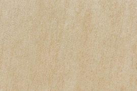 Keramik Terrassenplatte 60x60x2 cm Ardesia Giallo Gelb