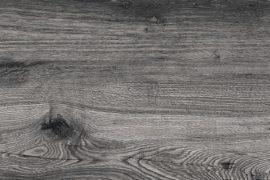 Keramik Terrassenplatte 46x91x2 cm Barnwood Grey