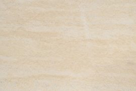 Keramik Terrassenplatte 60x60x2 cm Colorado Gold gelblich