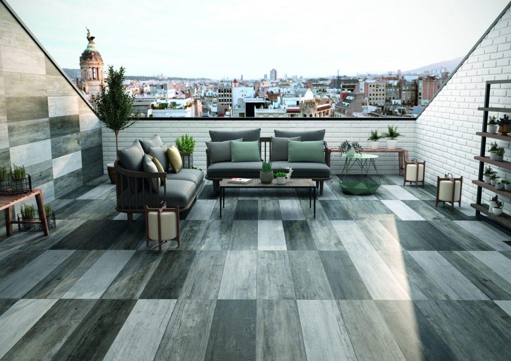 womit sollte man terrassenplatten verfugen steinpark rangsdorf. Black Bedroom Furniture Sets. Home Design Ideas