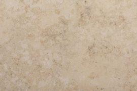 Keramik Terrassenplatte 60x60x2 cm Jura Gelb-Beige