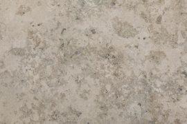 Keramik Terrassenplatte 60x60x2 cm Jura-Grau