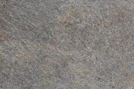 Keramik Terrassenplatte 60x60x2 cm Pietra di Lavis braun-anthrazit