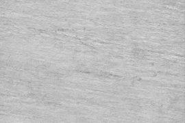 Keramik Terrassenplatte 60x60x2 cm Ardesia Grigio weiß-grau