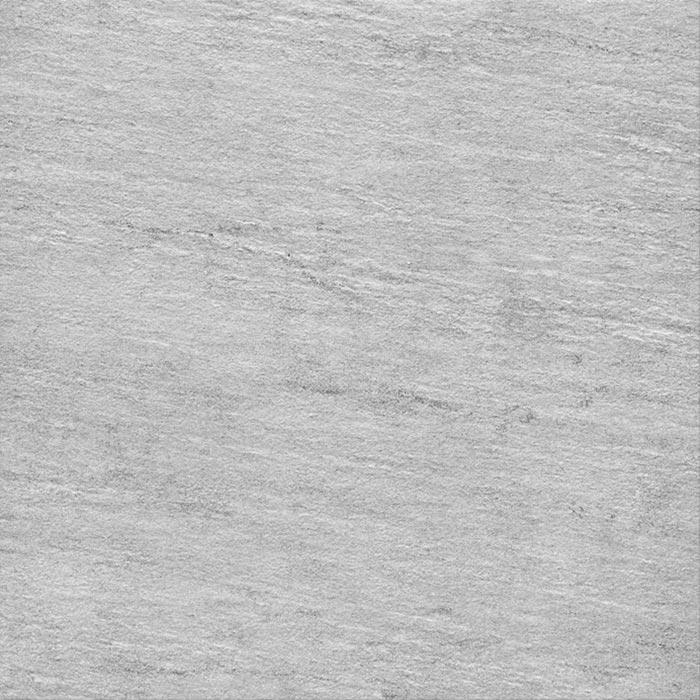 Keramik Terrassenplatte Ardesia Grigio 60x60x2 cm