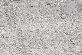 Beton Recycling Tragschicht 0-32 mm gebrochen