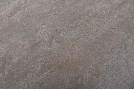 Keramik Terrassenplatte 45x90x2 cm Colorado Mokka beige