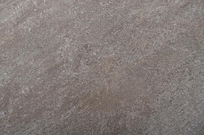 Keramik Terrassenplatte Colorado-Moka-2-0