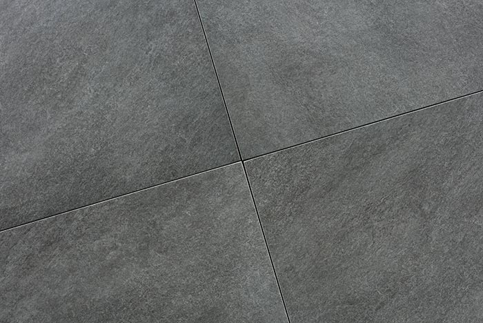 Keramik Terrassenplatte Colorado-Nero-2-0