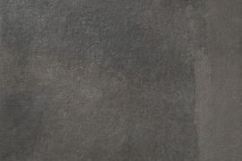 Keramik Terrassenplatte 75x75x2 cm Cementini anthrazit