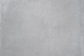 Keramik Terrassenplatte 75x75x2 cm Cementini grau