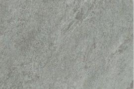 Keramik Terrassenplatte 60x60x2 cm Dakota Grigio grau-dunkel