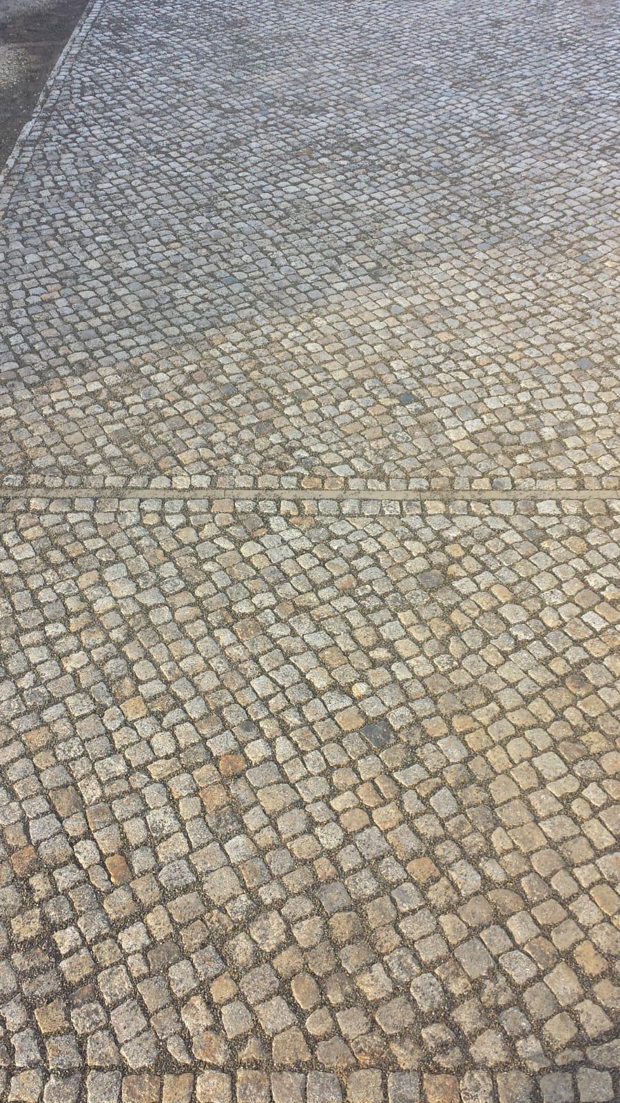 granit-kleinpflaster-box14a-gebraucht-grau
