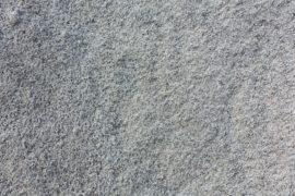 Granit Steinmehl 0-2 mm grau