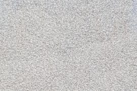 Grauwacke Verlegesplitt 2-5 mm