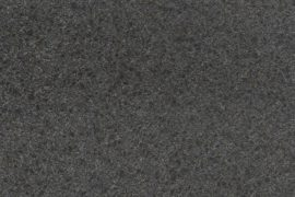 Keramik Terrassenplatte 60x60x2 cm Basaltina Olivia Black anthrazit