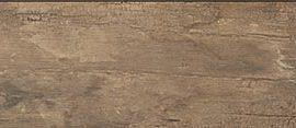 Keramik Terrassenplatte 120x30x2 cm Percorsi Soul Blend holz hell