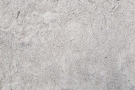 Pflasterkies 0-4 mm