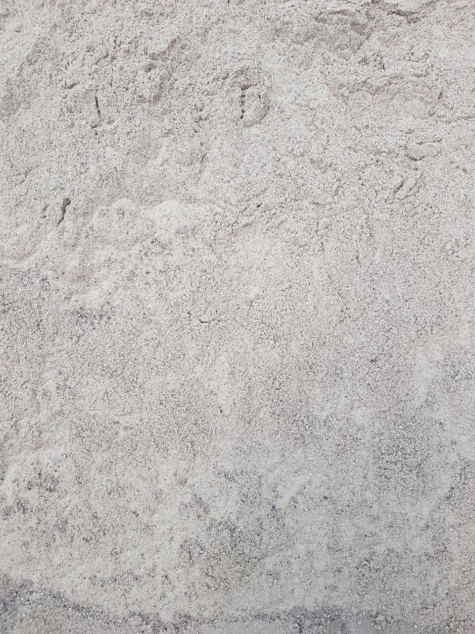 Pflasterkies 0-4 mm Steinpark 2