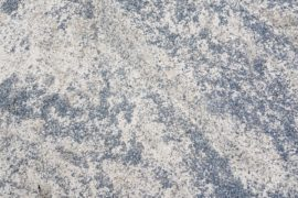 Sand-Splitt-Gemisch 0-5 mm