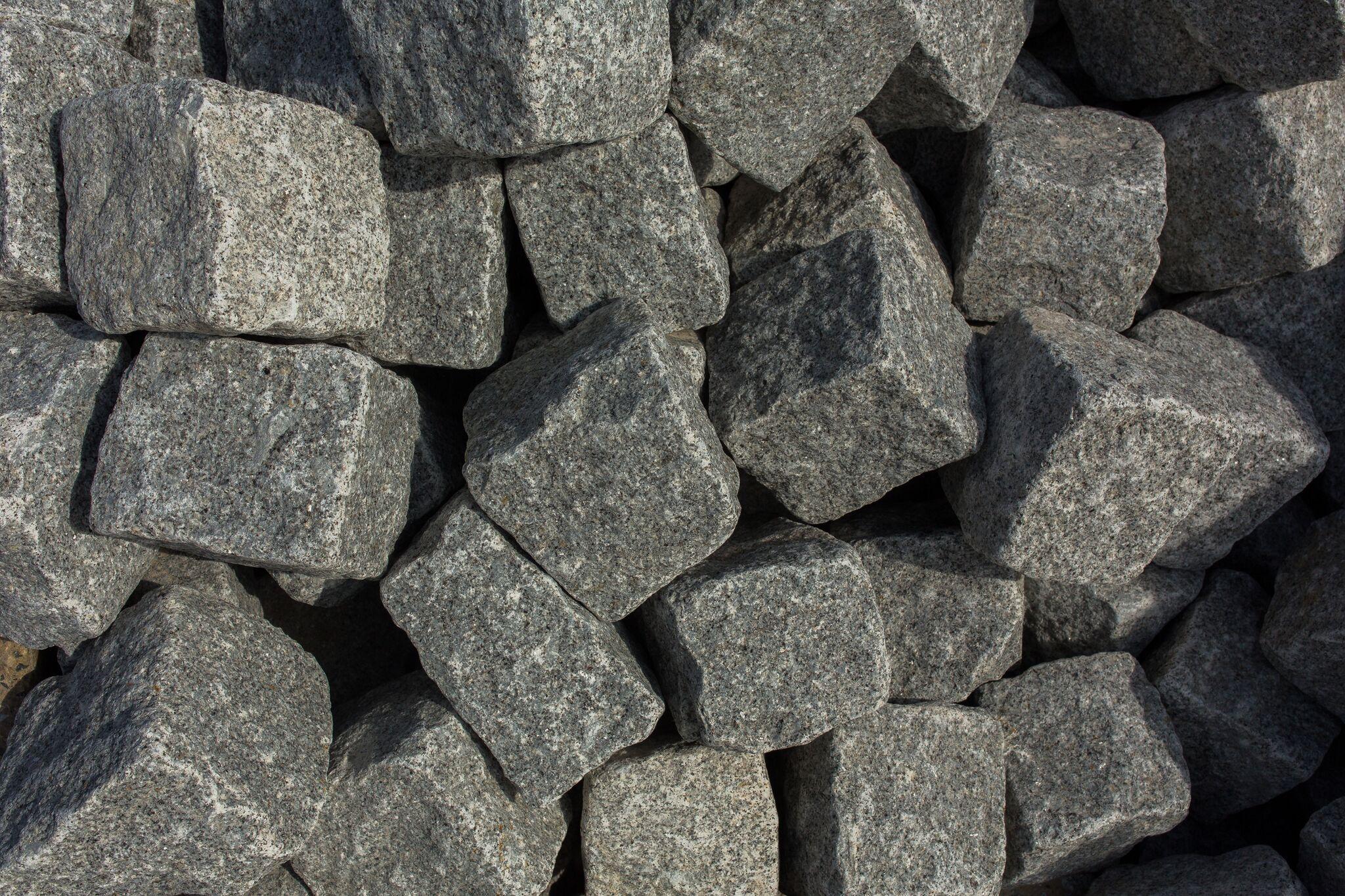 granit großpflaster porto grau 15-17 cm box29b2
