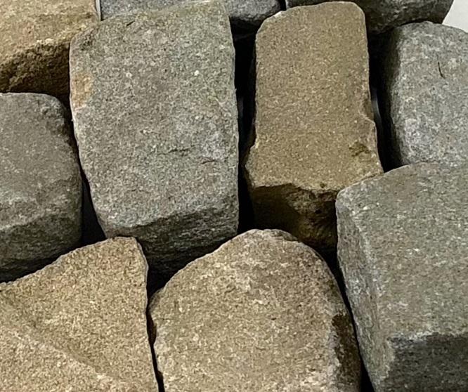 sandstein-mosaikpflaster-gebraucht-gelb-grau-gespalten (2)