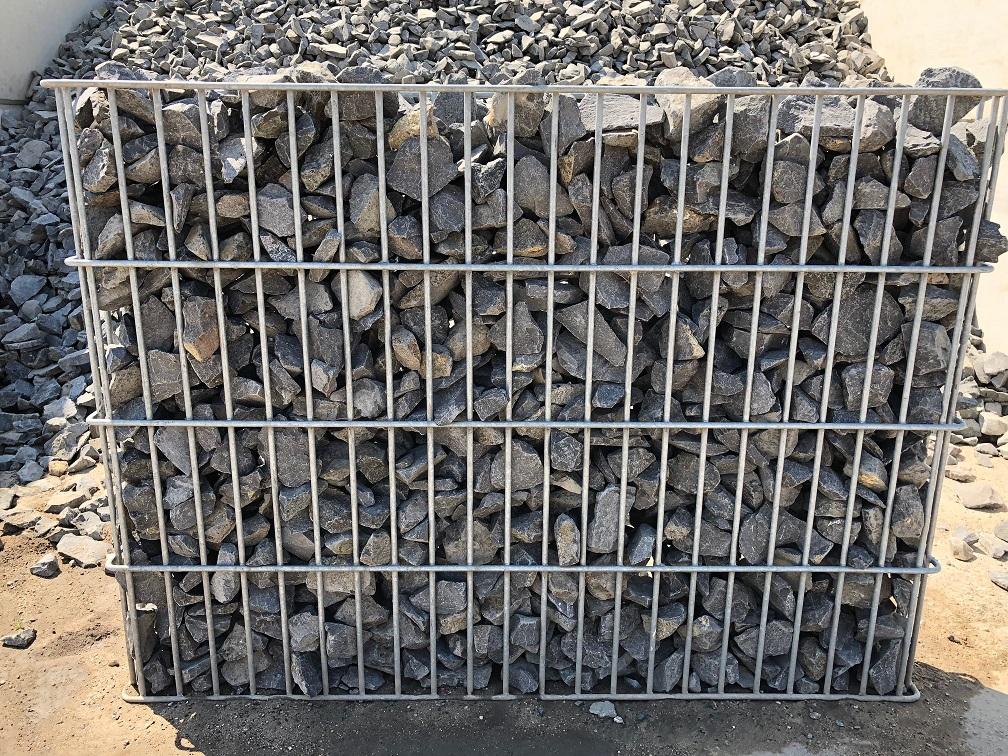 basalt-gabionenstein-50-90-gebrochen-grau-anthrazit-boxa3 (2)