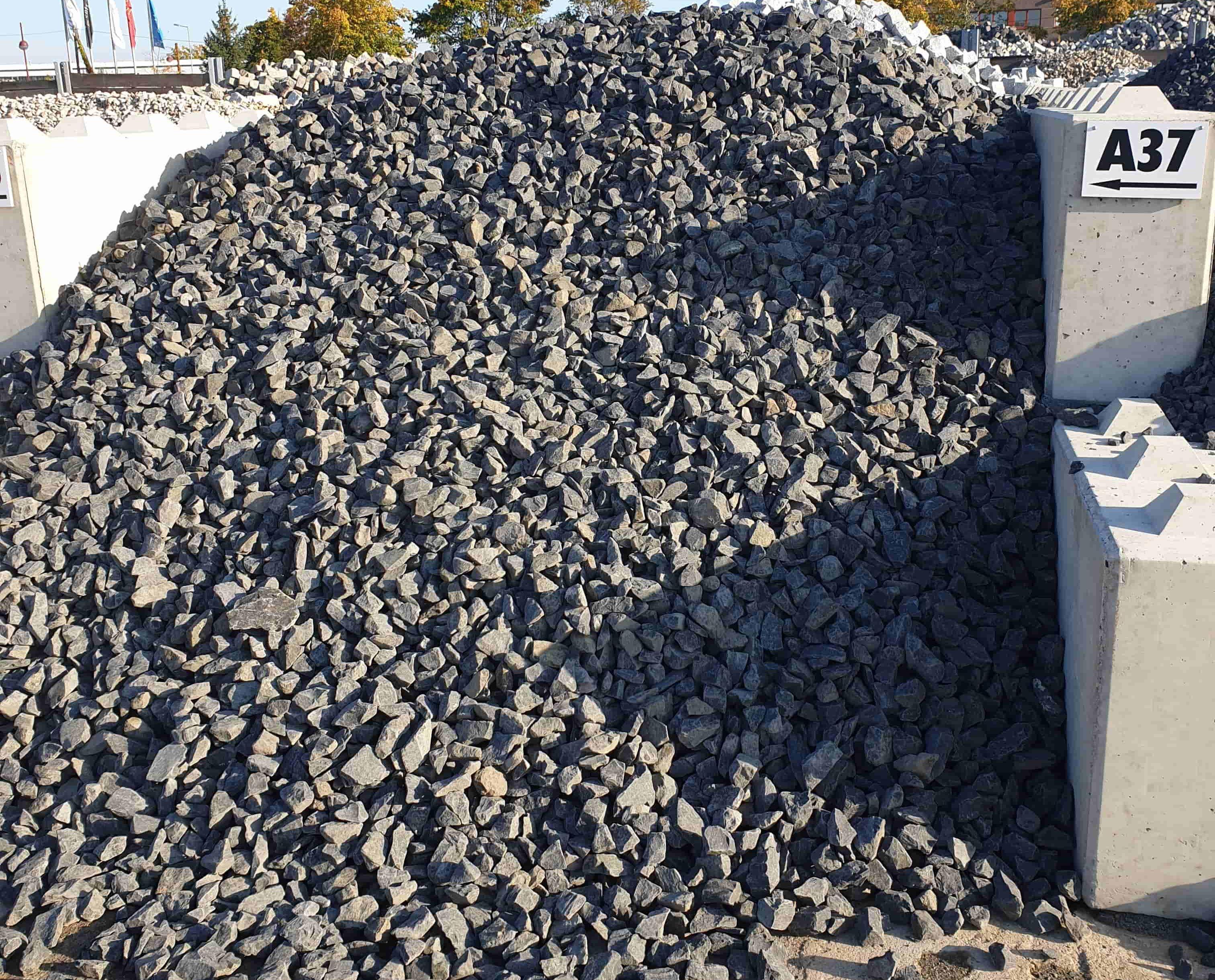 Gabionenstein-basalt-50-80