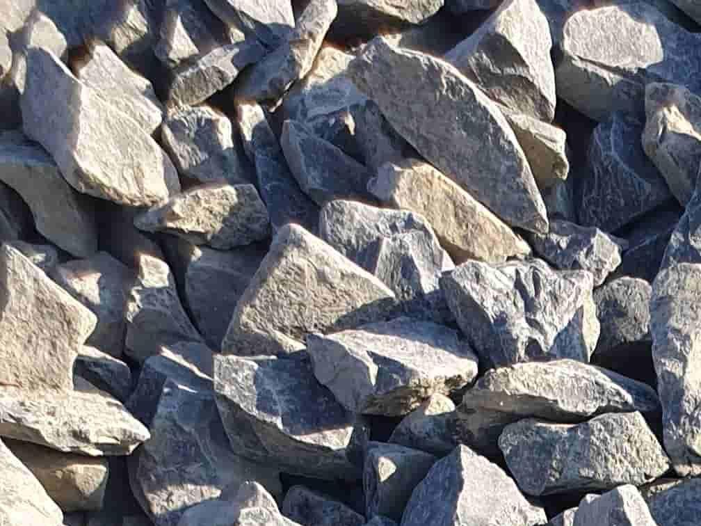 Gabionenstein-basalt-50-80-nah