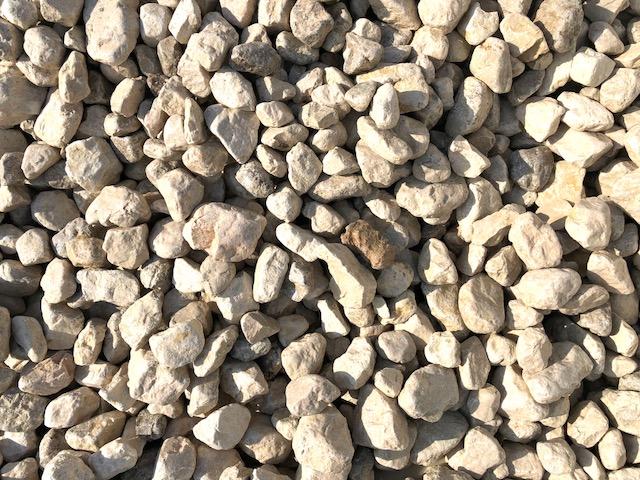 gabionenstein-vanilla-naturrund-60-90mm-a1 (2)