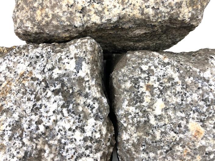 granit-kleinpflaster-gebraucht-box22 (2)