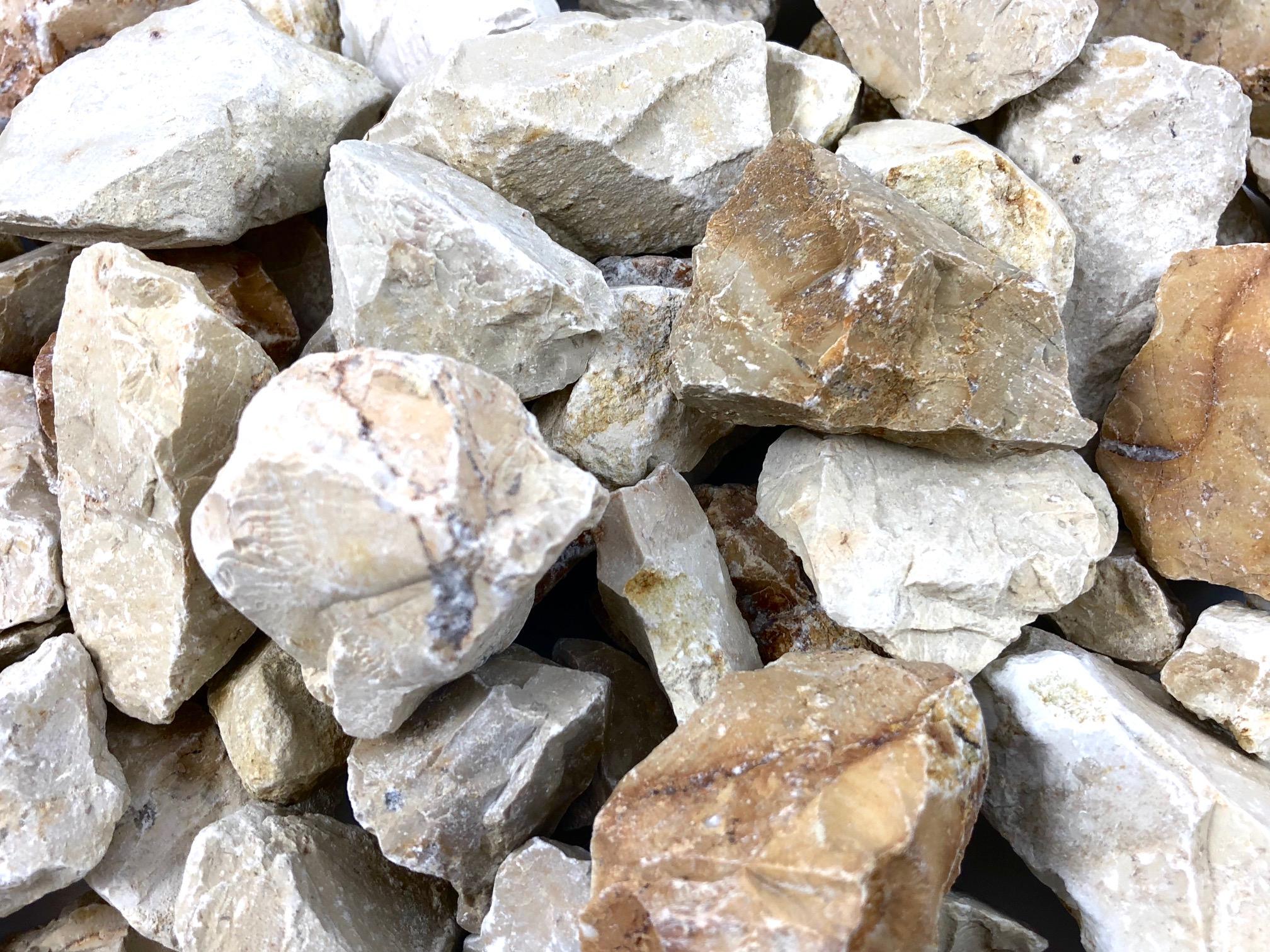 ziersplitt-kalkstein-gelb-grau-16-32
