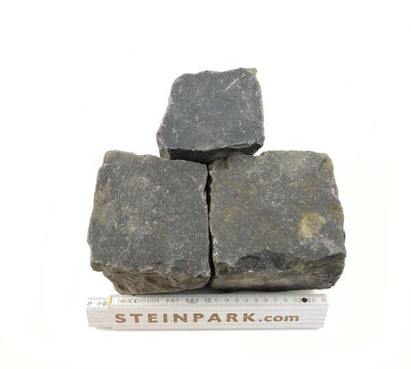 basalt-kleinpflaster-gebraucht-anthrazit-reihenfähig