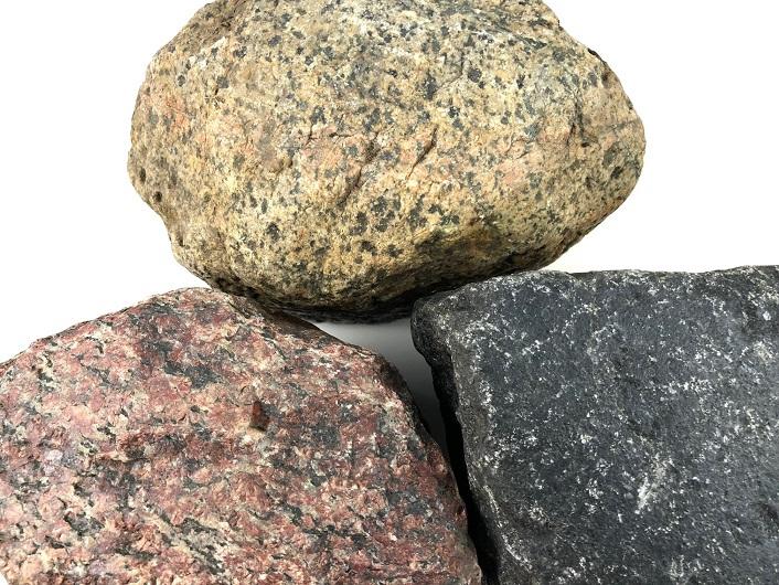 granit-feldsteinpflaster-bunt-gebraucht-unregelmäßig-box89 (2)