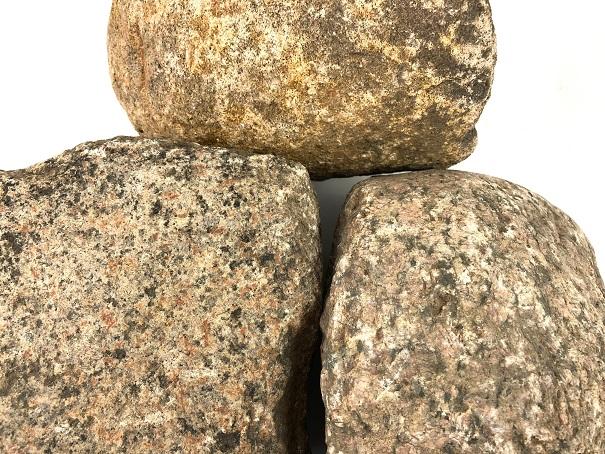 granit-feldsteinpflaster-gebraucht-bunt-box17 (2)