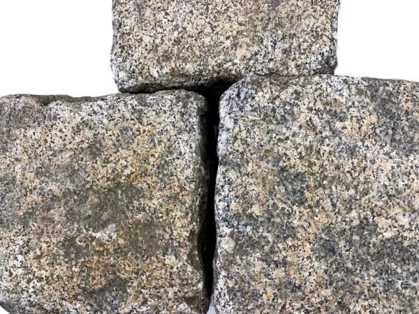 granit-großpflaster-gebraucht-grau-gelb-reihenpflaster-box11 (2)