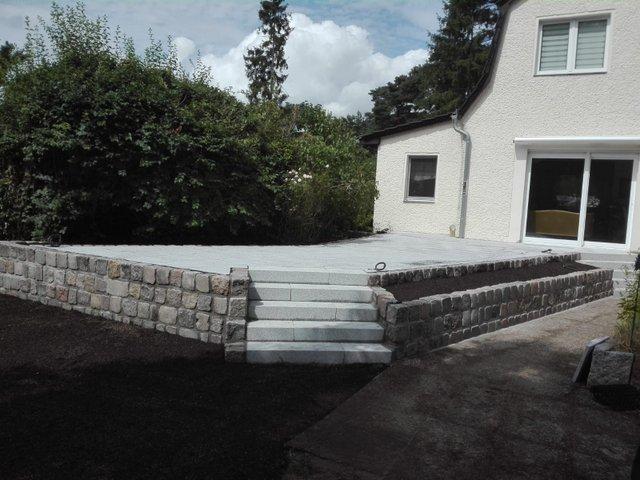 granit-großpflaster-gebraucht-grau-reihenpflaster-box-a14