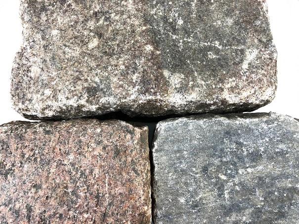 granit-großpflaster-gebraucht-reihenfähig-bunt-box54 (2)
