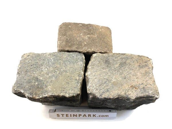granit-großpflaster-gebraucht-rot-buntreihenpflaster-boxA17
